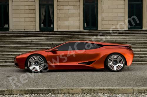 bmw_m1_homage