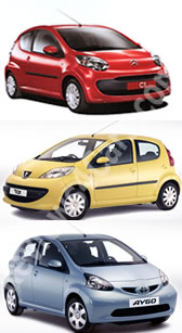best green cars for your budget   reviews 4 cars