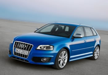 the new generation audi a3 reviews 4 cars. Black Bedroom Furniture Sets. Home Design Ideas